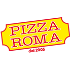 Pizza Roma RC